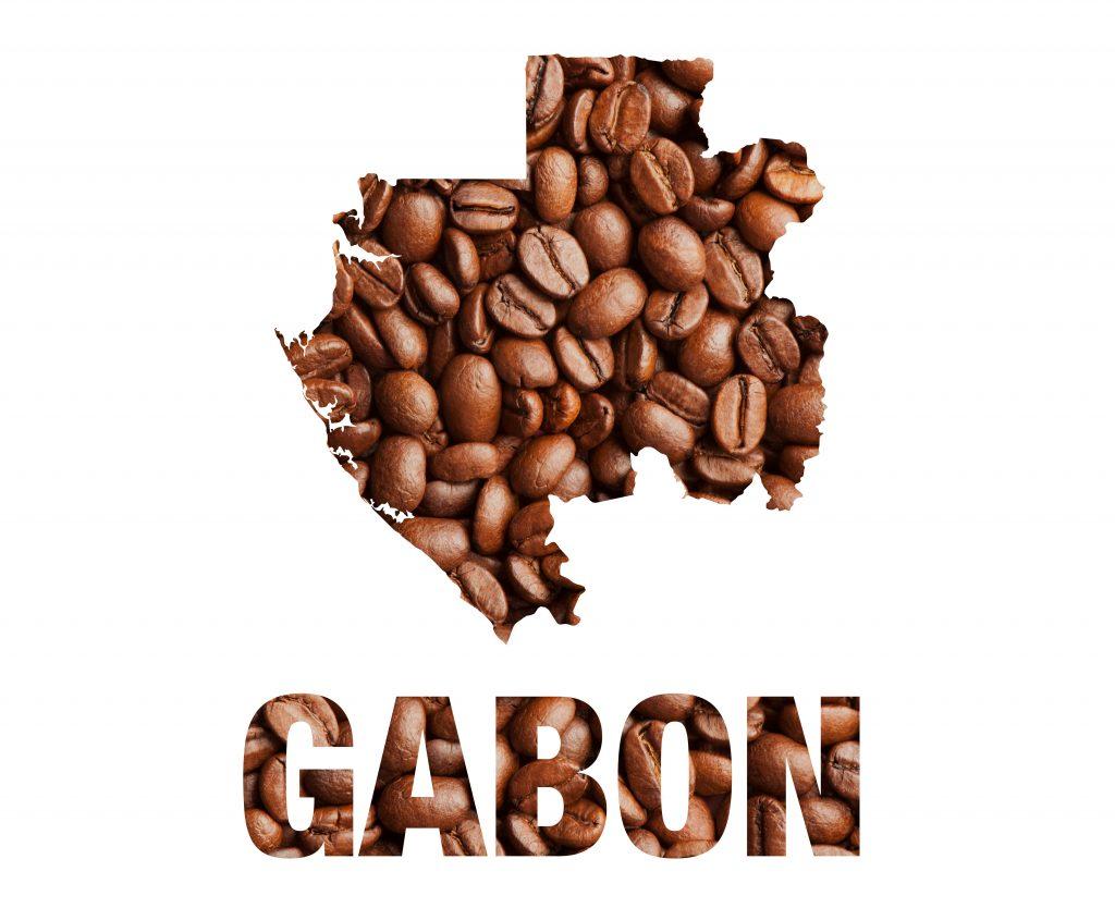 gabon monaco resources group monaco