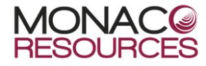 monaco resources group