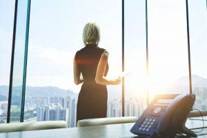 Monaco Resources pascale younes monaco resources mrg monacoresources business woman CEO