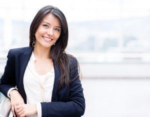 pascale younes monaco resources mrg monacoresources business woman CEO